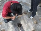 紅杉及國王谷國家公園 2009.09:1703030552.jpg