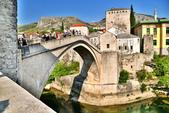巴爾幹半島的小國小城:Mostar27_r.jpg