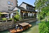 中國:平江街6.JPG