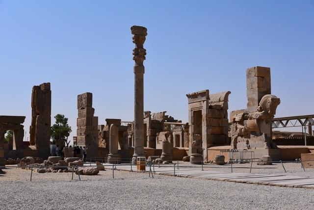 Persepolis4.JPG - 2017 伊朗