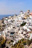 帶著爸爸去希臘:Oia13_r.jpg