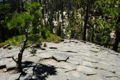 Mono Lake 2010.08:1188382228.jpg