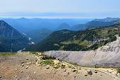 夏。雷尼爾國家公園與聖海倫火山:Rainier21.JPG