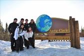 2011.03 北極:1640497654.jpg