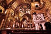 聖路易斯與卡霍基亞遺址:Basilica1_r.jpg