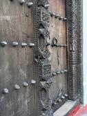 東非:door4.JPG