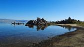 Mono Lake 2010.08:1188373735.jpg