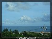 2009 國境之南小旅行:nEO_IMG_P1100079.jpg