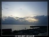 2009 國境之南小旅行:nEO_IMG_P1100225.jpg