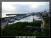2009 國境之南小旅行:nEO_IMG_P1100230.jpg