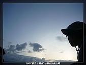 2009 國境之南小旅行:nEO_IMG_P1100239.jpg