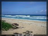 2009 國境之南小旅行:nEO_IMG_P1100272.jpg