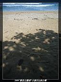 2009 國境之南小旅行:nEO_IMG_P1100273.jpg
