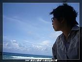 2009 國境之南小旅行:nEO_IMG_P1100281.jpg
