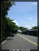 2009 國境之南小旅行:nEO_IMG_P1100309.jpg