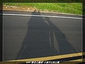 2009 國境之南小旅行:nEO_IMG_P1100386.jpg