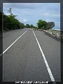 2009 國境之南小旅行:nEO_IMG_P1100403.jpg
