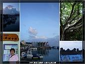 2009 國境之南小旅行:nEO_IMG_s20090721_2515.jpg