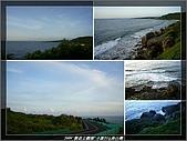 2009 國境之南小旅行:nEO_IMG_s20090721_2517.jpg