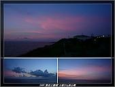 2009 國境之南小旅行:nEO_IMG_s20090721_2518.jpg