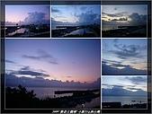 2009 國境之南小旅行:nEO_IMG_s20090721_2519.jpg