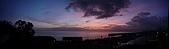 2009 國境之南小旅行:白沙尾碼頭極清晨.jpg