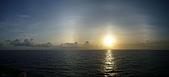 2009 國境之南小旅行:小琉球夕陽.jpg