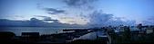 2009 國境之南小旅行:白沙尾碼頭清晨.jpg