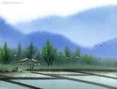 藝術:水彩 04.jpg