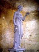 藝術:0雕塑2