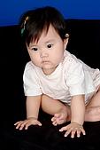 恩寶貝寫真寶寶照~~:DSCF0007