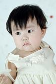 恩寶貝寫真寶寶照~~:DSCF2024
