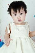 恩寶貝寫真寶寶照~~:DSCF2032