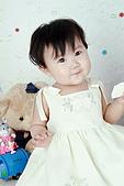 恩寶貝寫真寶寶照~~:DSCF2034