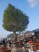 20140808-峇里島:Bali_020.JPG