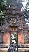 20140808-峇里島:Bali_156.JPG