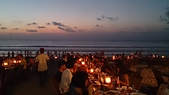 20140808-峇里島:Bali_053.JPG