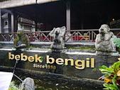 20140808-峇里島:Bali_105.JPG