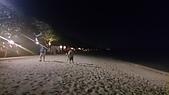 20140808-峇里島:Bali_194.JPG