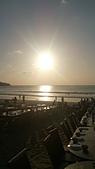 20140808-峇里島:Bali_013.JPG
