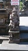 20140808-峇里島:Bali_152.JPG