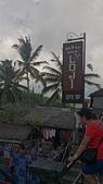 20140808-峇里島:Bali_165.JPG