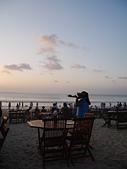 20140808-峇里島:Bali_044.JPG