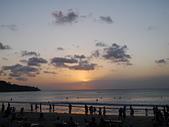 20140808-峇里島:Bali_050.JPG