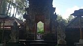 20140808-峇里島:Bali_158.JPG