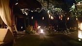 20140808-峇里島:Bali_195.JPG