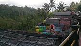 20140808-峇里島:Bali_161.JPG