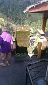20140808-峇里島:Bali_166.JPG