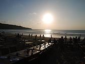 20140808-峇里島:Bali_022.JPG