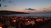 20140808-峇里島:Bali_054.JPG